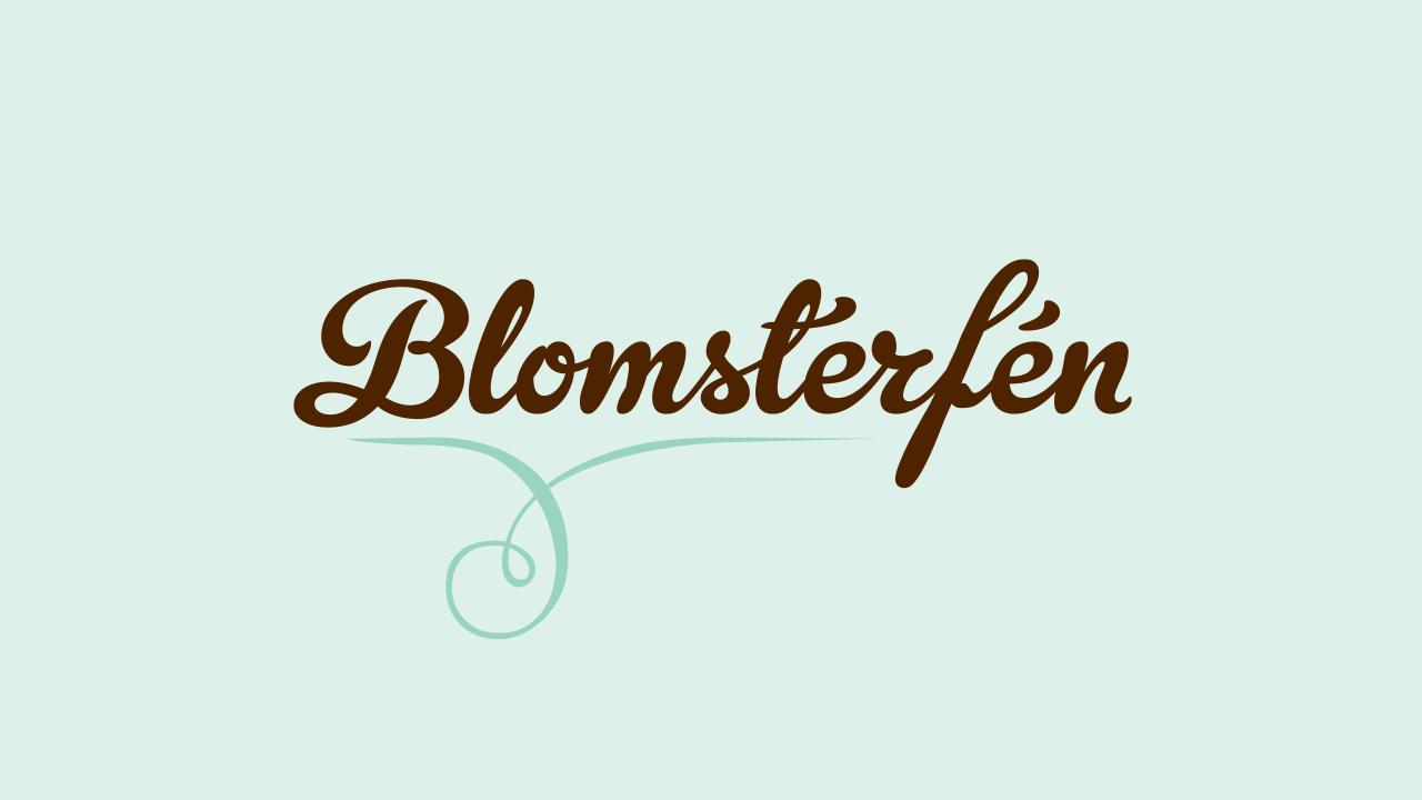 blomsterfen_2