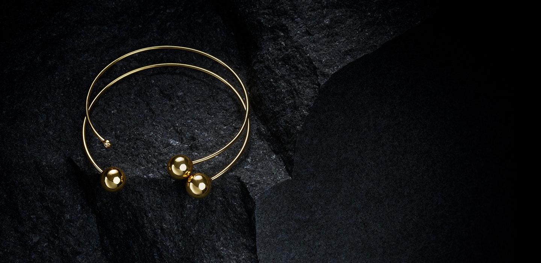 KUMKUM jewelry